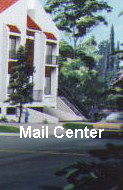 Online Mail Center